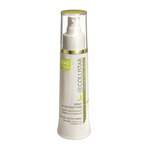 Collistar Perfect Hair Reconstructive Spray 100 ml