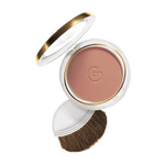Collistar Silk Effect Maxi Blusher 7 gram 03 Terracotta