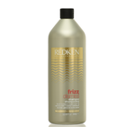 Redken Frizz Dismiss Shampoo 1.000 ml