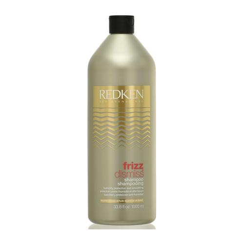 Redken Frizz Dismiss Shampoo 1.000 ml
