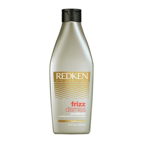 Redken Frizz Dismiss Conditioner 250 ml