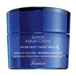 Guerlain Super Aqua Crème Night Balm 50 ml