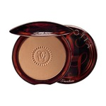 Guerlain Terracotta The Bronzing Powder 10 gram
