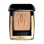 Guerlain Parure Gold Radiance Compact Powder Foundation 10 gram