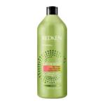 Redken Curvaceous Shampoo 1.000 ml