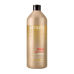 Redken Frizz Dismiss Conditioner 1.000 ml
