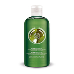 The Body Shop Shower Gel Oliva 250 ml