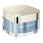 Helena Rubinstein Hydra Collagenist Cream 50 ml