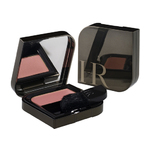 Helena Rubinstein Wanted Blush 5 gram 04 Glowing Sand