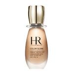 Helena Rubinstein Color Clone Fluid Foundation 30 ml 24 Caramel