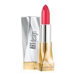 Collistar Rossetto Art Design Lipstick 1,7 gram 08 Geranium