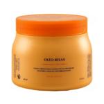 Kerastase Nutritive Oleo-relax Smoothing Mask 500 ml