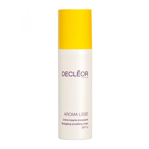 Afbeelding van Decleor Aroma Lisse Energising Smoothing Crème 50 ml SPF 15