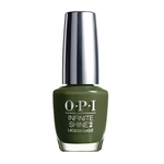 OPI Infinite Shine Nagellak 15 ml ISL 64 Olive For The Green
