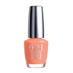 OPI Infinite Shine Nagellak 15 ml ISL 66 Sunrise To Sunset