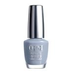 OPI Infinite Shine Nagellak 15 ml ISL 68 Reach For The Sky