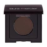 Laura Mercier Tightline Cake Eye Liner 1,4 gram