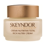 Skeyndor Natural Defence Rich Nutriv Cream 50 ml