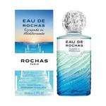 Rochas Eau De Rochas Escapade Mediterranee eau de toilette 50 ml