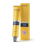 Indola Blonde Expert Panel Toner 60 ml