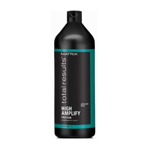 Matrix Total Results High Amplify Conditioner 1.000 ml