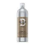 Tigi Bed Head B Clean Up Conditioner Men 750 ml