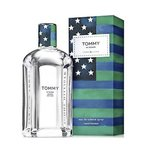 Tommy Hilfiger Tommy Summer 2016 Eau de toilette 100 ml