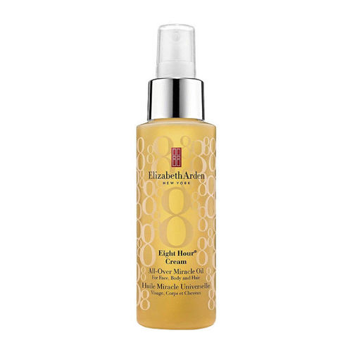 Elizabeth Arden Eight Hour Cream All Over Miracle Oil 100 ml