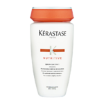 Kerastase Nutritive Bain Satin 1 Exceptional Nutrition Shampoo 250 ml