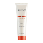 Kerastase Nutritive Polishing Nourishing Milk 150 ml