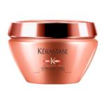 Kerastase Discipline Shape-in-motion Mask 200 ml