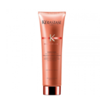 Kerastase Discipline Definition And Suppleness Creme 150 ml