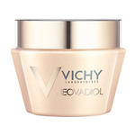 Vichy Neovadiol Substitutief Complex 50 ml