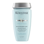 Kerastase Specifique Cleaning Soothing Shampoo 250 ml