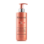 Kerastase Discipline Cleansing Conditioner 400 ml