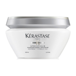 Kerastase Specifique Renewing Treatment Mask 200 ml