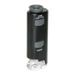 Carson MM-200 Microscoop met LED 60-100 maal
