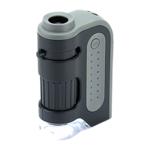 Carson MM-300 microscoop met LED 60-120
