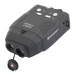 Bresser NightVision 3x14 digitaal