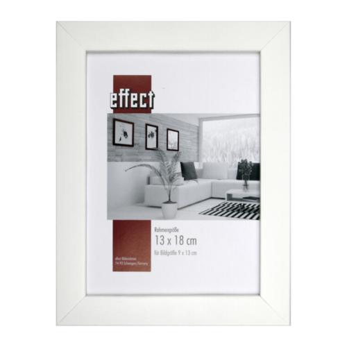 Afbeelding van Effect Profil 2210 13x18 hout wit 2210131805