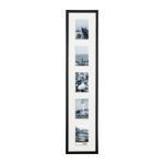 Hama Malaga zwart 20x100 5x10x15 kunststof 58161