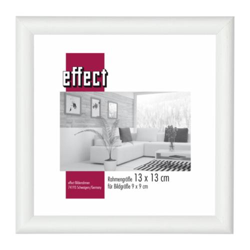 Afbeelding van Effect Profil 20 13x13 hout wit 0200.1313.05