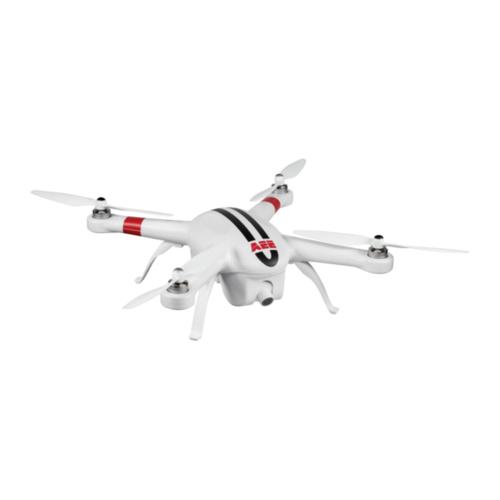 AEE toruk AP10 Pro Drone quadricóptero Cámara integrada 16MP//Return Home//Wifi