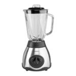 Gastroback 40998 blender Vital Mixer