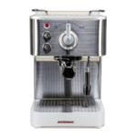 Gastroback 42606 Design Espresso Plus