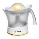 Bosch MCP 3000 citruspers