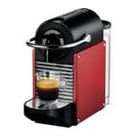 DeLonghi Nespresso EN125R