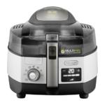 DeLonghi FH 1396 Extra Chef Plus