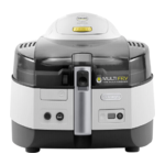 DeLonghi FH 1363/1 Multifry Extra 0,014 liter