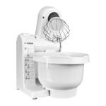 Bosch MUM 4405 Profimixx 44 keukenmachine